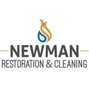 Newman Restoration & Cleaning - 03.01.19