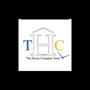 THC The House Company Team UG (haftungsbeschränkt) - 23.05.17