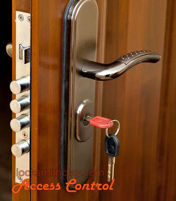 Clay Top Locksmith - 26.07.16