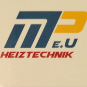MP Heiztechnik e.U. - 17.07.20