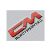 CM security system, s.r.o. - 18.06.15