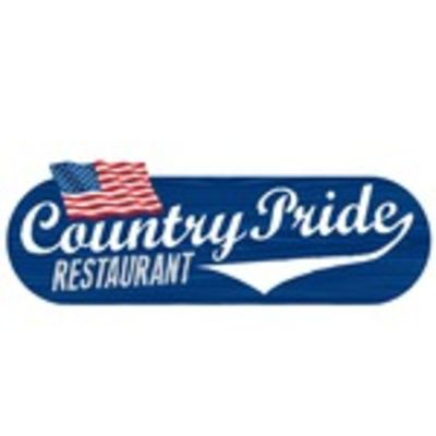 Country Pride - 16.01.20
