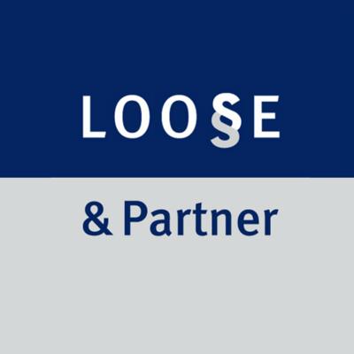 Loose & Partner Steuerberater Wirtschaftsprüfer Rechtsanwalt - 26.02.16