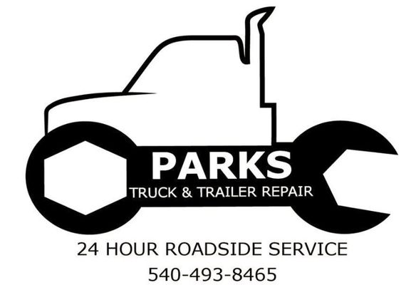Parks Truck and Trailer Repair - 17.06.19