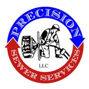 Precision Sewer Services LLC - 13.10.17