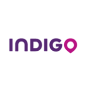 Parking Indigo Bordeaux Groupe Hospitalier Pellegrin - 18.09.20