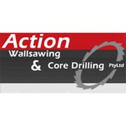 Action Wallsawing & Core Drilling P/L - 08.09.18