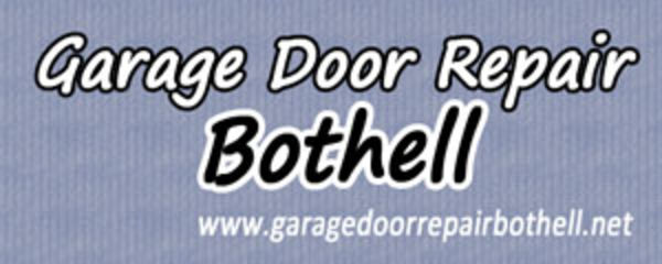 Garage Door Help Bothell - 11.01.20