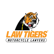Law Tigers Motorcycle Injury Lawyers - Bowling Green - 13.01.20