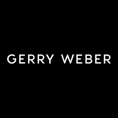 House of Gerry Weber - 02.05.17