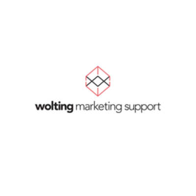 Wolting Marketing Support - 28.02.19