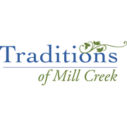 Traditions of Mill Creek - 03.09.19