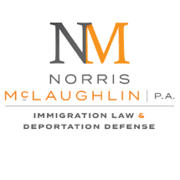 Norris McLaughlin: Immigration Practice Group - 28.11.19