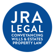 JRA Legal and Conveyancing - 24.11.19