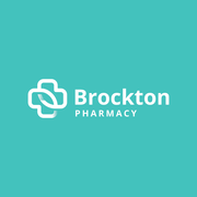 Brockton Pharmacy - 10.02.20