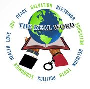 The Real Word Ministries Inc. - 10.02.20
