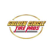 Golden Circle Tire Pros - 11.05.16