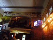 Apostroph Cafe&Bar