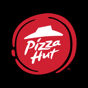 Pizza Hut Kawana Waters - 07.03.19