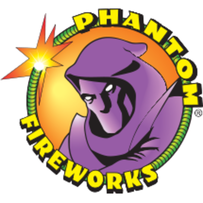 Phantom Fireworks of Buford - 03.05.19