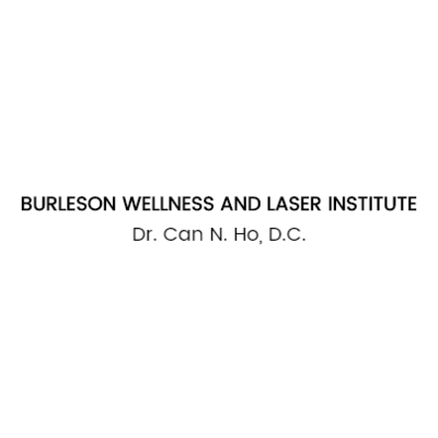 Burleson Laser and Wellness Center - 27.10.18