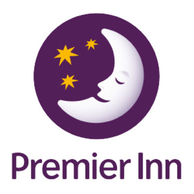 Premier Inn Burnley hotel - 11.12.15