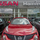 Hammond Nissan Bury St Edmunds - 15.03.19