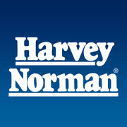 Harvey Norman Busselton - 12.07.17