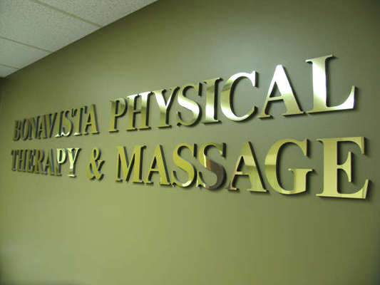 Bonavista Physical Therapy - 17.02.13