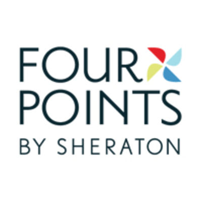 Four Points by Sheraton Hotel & Suites Calgary West - 03.11.18