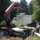 Boettcher Excavating & Septic LLC - 28.06.18