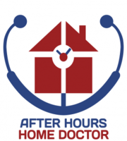 1300 Dr To Me – After Hours Home Doctor - 12.09.18