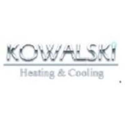 Kowalski Heating & Cooling - 31.10.18