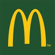 McDonald's - 27.07.15
