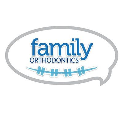 Family Orthodontics - 07.01.19