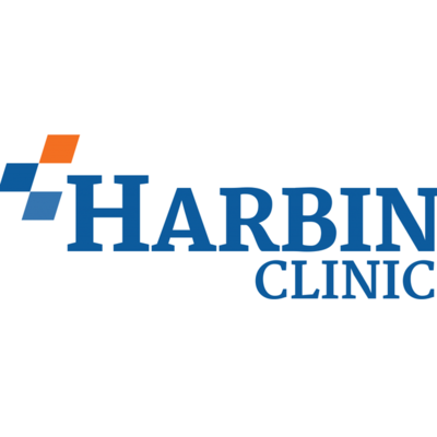 Harbin Clinic Infusions Cartersville - 13.03.19