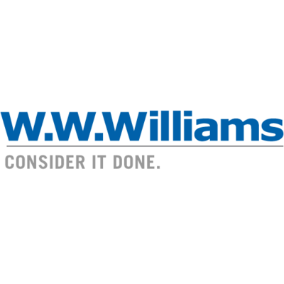 Williams Power Systems - 19.04.18