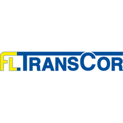 Florida Transcor, Inc - 16.07.18