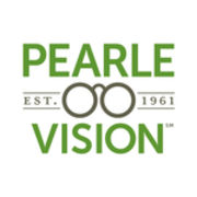 Pearle Vision - 11.04.16
