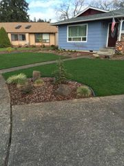 H&R Irrigation and Landscaping, LLC - 29.06.20
