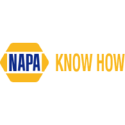 NAPA Auto Parts - National Parts Service Inc - 18.11.17