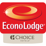 Econo Lodge Downtown - 12.12.18