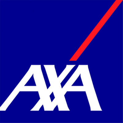 AXA Assurance DAVID BELLANGER - 07.01.20