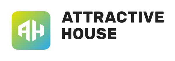 Attractive House - 06.01.18