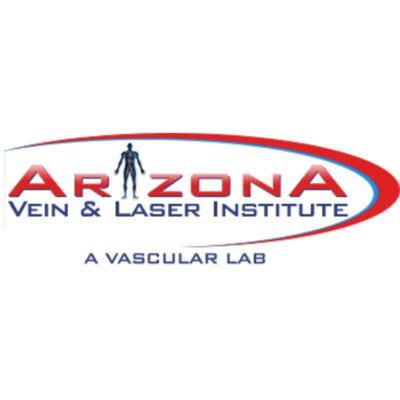 Arizona Vein & Laser Institute - Chandler - 18.03.19