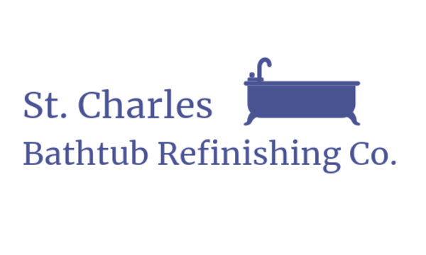 St. Charles Bathtub Refinishing Co. - 15.01.19