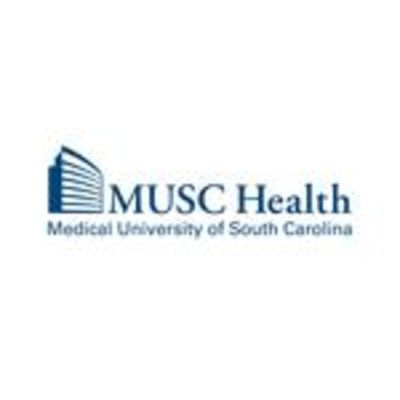 Endocrinology At MUSC Health Rutledge Tower - 30.05.19