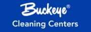 Buckeye Cleaning Centers - 15.03.19