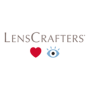 LensCrafters - 08.09.15
