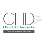 Experts-comptables - CHD Chelles - 27.04.19